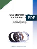sv30.pdf