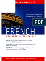 Perfectly pdf in french it pronounce
