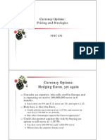 CurrOptions2004.pdf