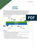 TradeFinanceGuide_Ch01_Latest_eg_main_055031.pdf