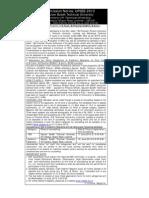 9610wpym1yc.pdf