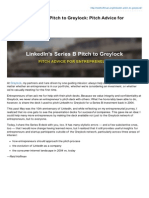 reidhoffman.org-LinkedIns_Series_B_Pitch_to_Greylock_Pitch_Advice_for_Entrepreneurs.pdf