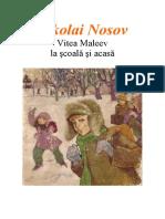 Vitea-Maleev-la-scoala-si-acasa.doc