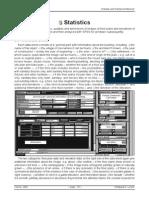 lorenz_part03_statistics.pdf