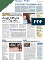 L'Adige Venerdì  1 Novembre.pdf