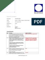 131014_UNILEVER_880_RFI#1.doc