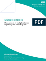 NICE MS Guidelines.pdf