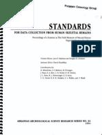 4 - Buikstra Ubelaker Documentation of Sex Differences 39-46.pdf