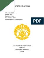 LAPORAN PRAKTIKUM OR 01.pdf