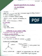 curs PAC.pdf