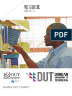 DUT Reference Guide 2012 .pdf
