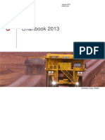 Chartbook.pdf