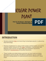 NUCLEAR POWER PLANT.pptx
