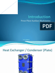 Introduction - Power Plant Auxiliary Machineries.ppt
