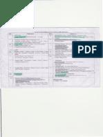 sej.pdf