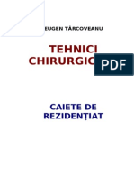 Tratamentul herniei coloanei vertebrale, conform lui Gerasimov