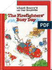 [Richard.scarry]the.firefighters.busy.Day