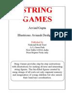 stringgames.pdf