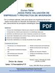 Curso-Taller Valuacion (Flyer).pdf