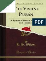 The_Vishnu_Puran_v7_1000026072.pdf
