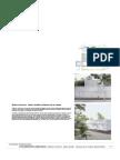 atelier-gordillo.pdf