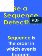 sequence.ppt