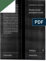 Feher I. - Schelling und die Humboldt'sche Universitätsidee – im Kontext des Idealismus.pdf