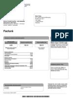 233771483_20120108_1P.pdf