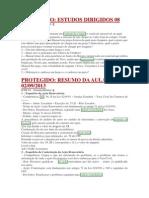 estudos dirigidos 01 de direito empresarial.docx