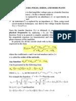 2_s-domain_analysis.pdf