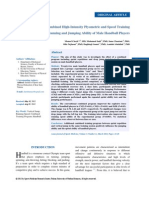157-237-2-PB.pdf