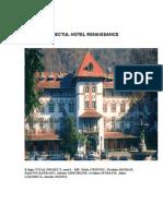 HOTEL%20RENNAISANCE%20HERCULANE%2028.01.doc