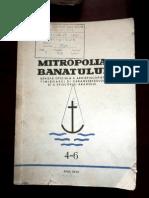 Teodor Bodogae - O epistola din exil a Patriarhului Fotie (MB 4-6, 1977).pdf