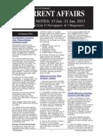 Jan_15-21.pdf