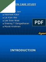 presentationfinal-12530343754529-phpapp01.ppt