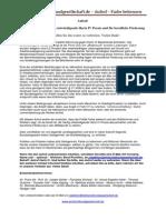 2013-07 Aufruf gegen Hartz-IV-Praxis in Wirtschaft u Gesellschaft