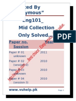 Eng101_MidCollection.doc