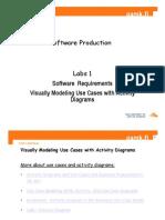Slides_labs1.pdf