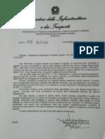 nota-ministro-su-speedck-pdf.pdf