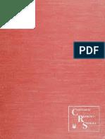 Shorey, The unity of Plato's thought.pdf