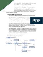Ejemplo_Análisis_Modelo_Funcional_Negocio