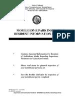 MP_Resident_booklet.pdf