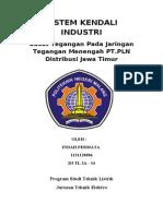 Cover Tugas Aig - Copy