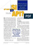 ANSI Vs API Pump Comparison.pdf