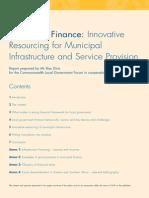 Municipal_Finance_Paper.