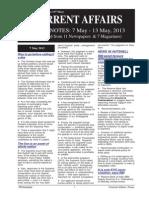 Issue_19.pdf