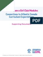 atlanticcurriculum supportingdoc fin-2