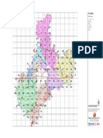 ELU Map book_11 June 2012.