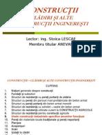 CONSTRUCŢII-CONSTRUCŢII INDUSTRIALE SPECIALE.pdf