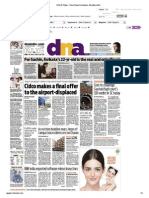 DNA E-Paper - Daily News & Analysis -Mumbai,India.pdf